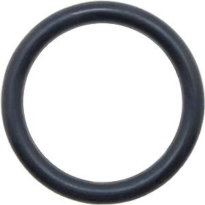 Dichtring O-Ring 245 x 4,5 mm NBR 70 Menge 1 Stück
