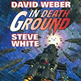 In Death Ground: Starfire, Book 3