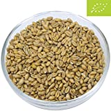 Leimüller Bio Weizen 25 kg