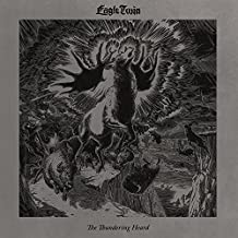 The Thundering Heard (Songs Of Hoof And Horn) [VINYL]