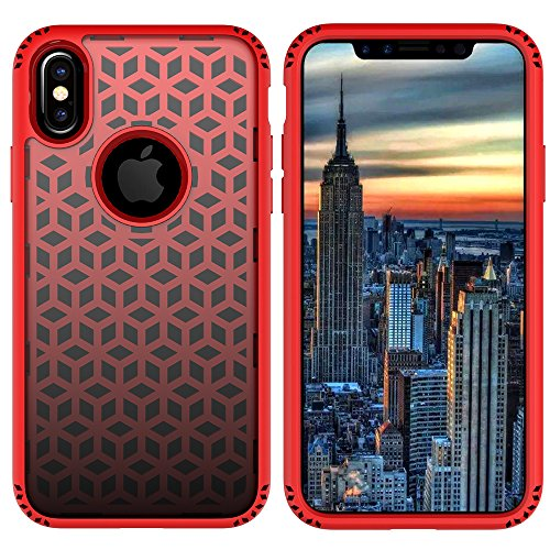 Great protection! Does exactly what it should do. Great price, quick delivery and looks amazing and cute .