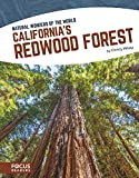 Natural Wonders: California's Redwood Forest (Natural Wonders of the World)