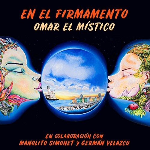 Nostalgia Habanera - Omar El Mistico