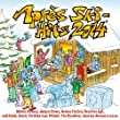 Après Ski-Hits 2014