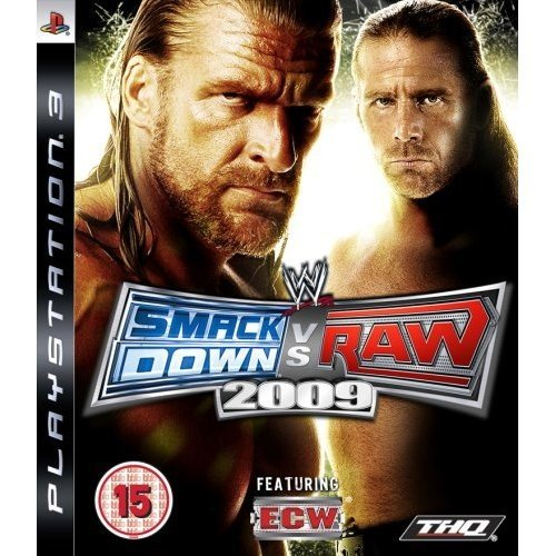 smack-down-vs-raw-2009-ft-ecw-ps3