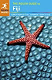 The Rough Guide to Fiji (Rough Guides)