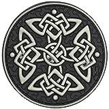 Maxpedition Keltisches Kreuz (Glühen) Moral Patch