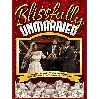 Blissfully Unmarried [OV]