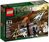 LEGO The Hobbit 79015: Witch-king Battle