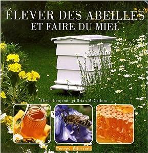 """Afficher """"Elever des abeilles"""""""