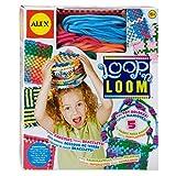 Loop 'n Loom Kit-