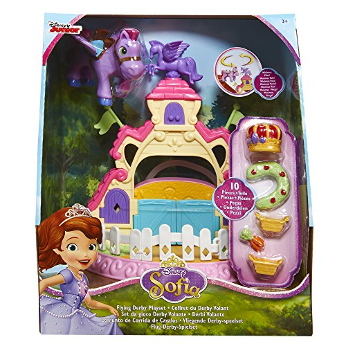 sofia-the-first-minimus-stable-playset