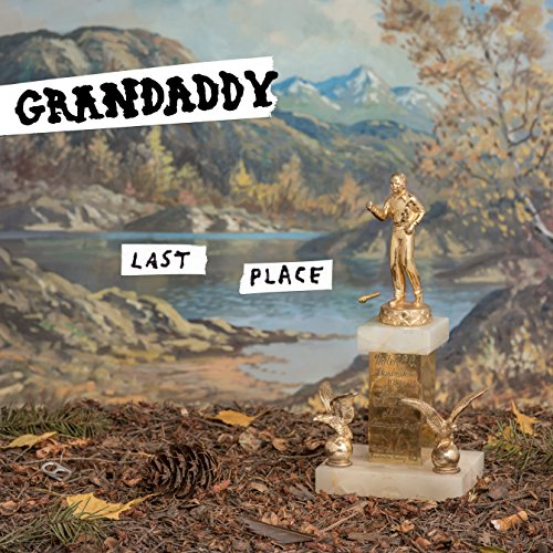 last-place-vinyl