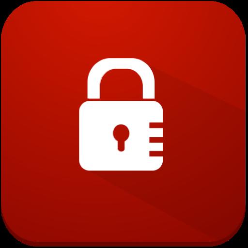 GoKiosk Enterprise Device Lock -