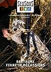 Bretagne : terre de b�cassiers