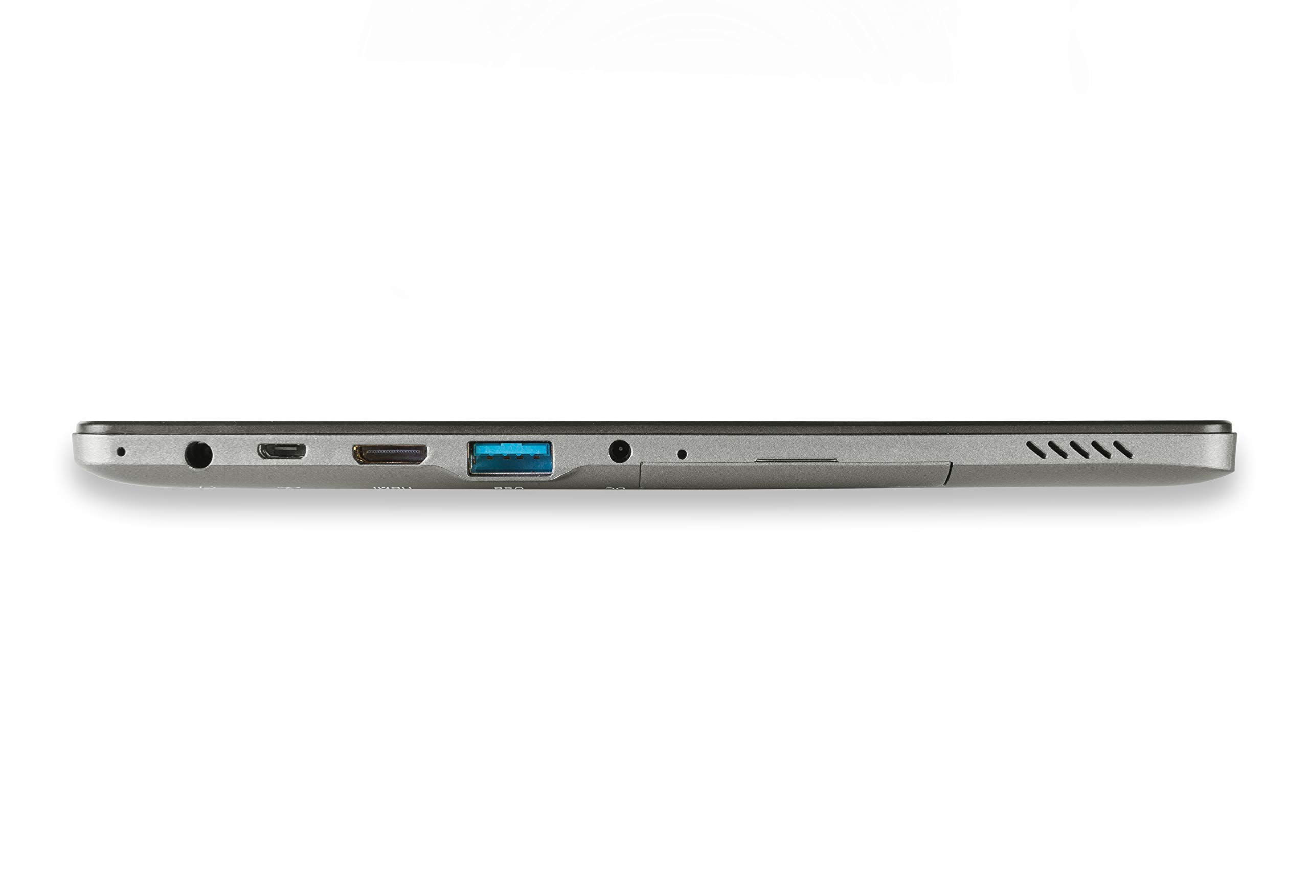 10-Windows-10-Fusion5-Ultra-Slim-Windows-Tablet-PC-4GB-RAM-USB-30-Intel-5MP-and-2MP-Cameras-Windows-10-S-Tablet-PC