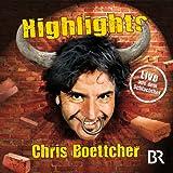 Chris Böttcher/2CD
