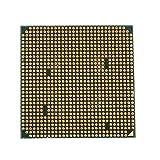 banbie8409 X2 240 Prozessor für AMD Athlon II Dual-Cores ADX240OCK23GQ 2,8 GHz AM3-Sockel 65W 938 Pin Desktop-PC-CPU