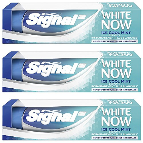 signal-dentifrice-blancheur-white-now-ice-cool-mint-75-ml-lot-de-3
