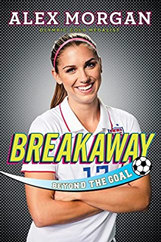 Breakaway: Beyond the