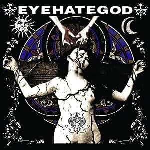 Eyehategod (Special Edition Digi)