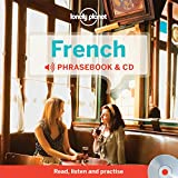 Lonely Planet French Phrasebook (Lonely Planet Phrasebook)