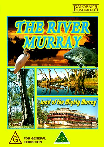 the-river-murray
