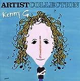 Songtexte von Kenny G - Artist Collection