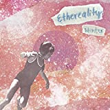 Songtexte von Winter - Ethereality
