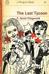 THE LAST TYCOON.