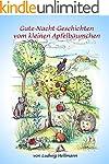Gute-Nacht-Geschichten vom kleinen Ap...