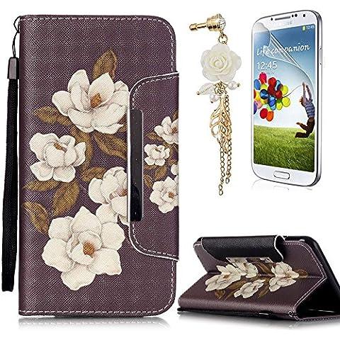 Cover Samsung Galaxy J5, Custodia Samsung Galaxy J5, Sunroyal® Caso