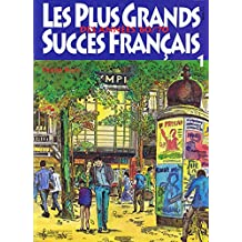 Les Plus Grands Succes Frantais 1