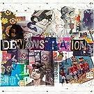 Hamburg Demonstrations [Vinyl LP]