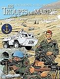 Soldats de la liberté 1931-1993