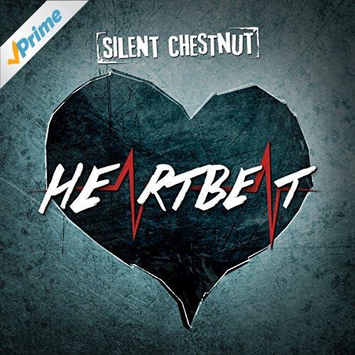 Heartbeat [Explicit]