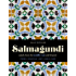 Salmagundi: salads from the middle east and beyond