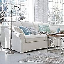 Sofa Landhausstil suchergebnis auf amazon de für sofa landhausstil