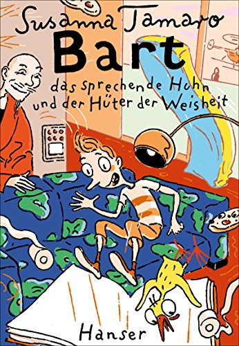 Kinder Science Fiction Buch Bestseller