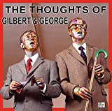 Image de The thought of Gilbert & George