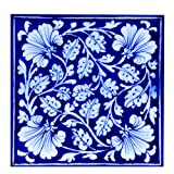 #7: R.V. CRAFTS decorative ceramic Tiles for wall
