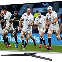 "Samsung UE48J5200AW 48"" Full HD Smart TV Nero (1000030292)"