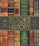 Books That Changed History: From the Art of War to Anne Franks Diary (Star Wars, Band 86011)
