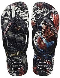 HAVAIANA BATMAN V SUPERMAN