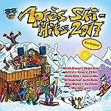 Après Ski-Hits 2017 [Explicit]