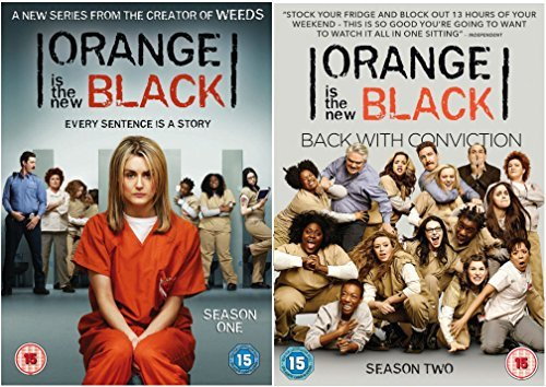 orange-is-the-new-black-1-2-netflix-comedy-drama-complete-season-1-and-season-2-dvd-collection-with-