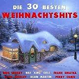 Image of Die 30 besten Weihnachtshits (exklusiv bei Amazon.de)