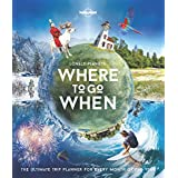 Where to Go When (Lonely Planet)