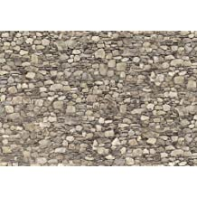 Eurographics DW RFI1005 Stone Wall Dekowall 254 X 366 Cm