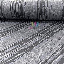 Suchergebnis Auf Amazon De Fur Tapete Grau Silber